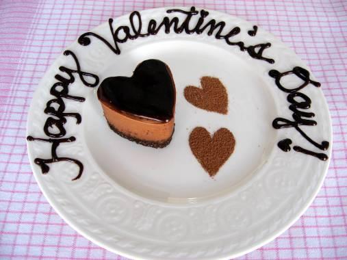 valentine's day, valentines